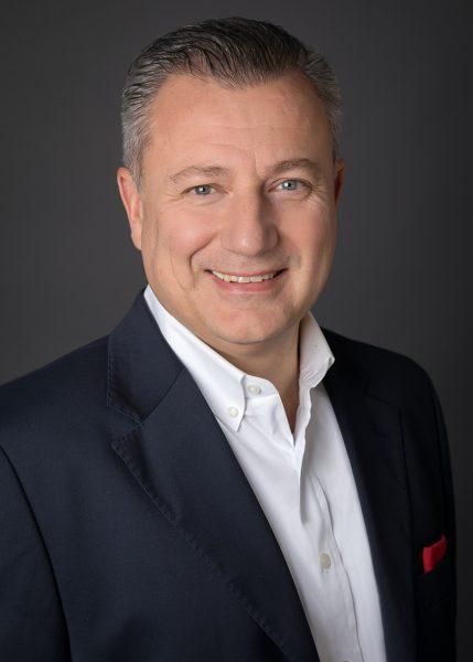 Hubert Stech 2016