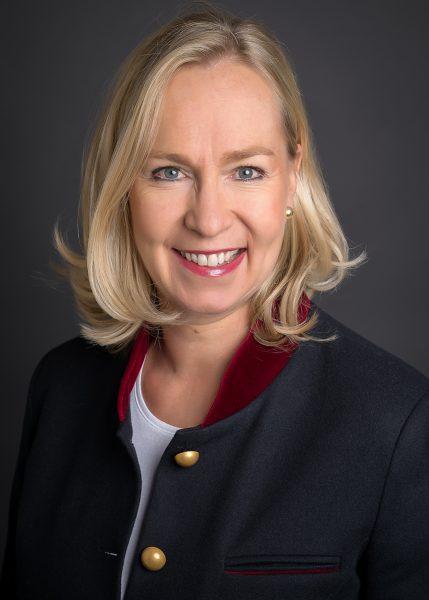 Nadine Stech 2016